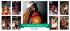 Vinesanity Michael Jordan Finals