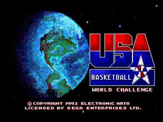 team-usa-basketball-01