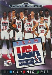 Team_USA_Basketball