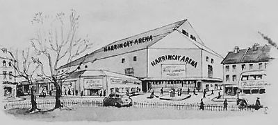 400px-Harringay_Arena_Poster_ed