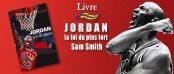bannière jordan rules