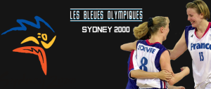 Sydney F