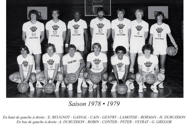 equipe-du-mans-1978-1979-c-msb-fr