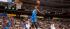 Kevin Durant - dunk - Thunder