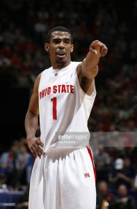 mike-conley-ohio-state-contre-xavier-c-getty