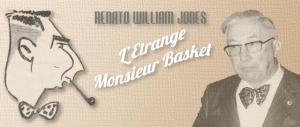 renato-william-jones-letrange-monsieur-basket