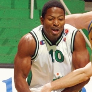 Alphonso Ford - Sienne (c) euroleague.net
