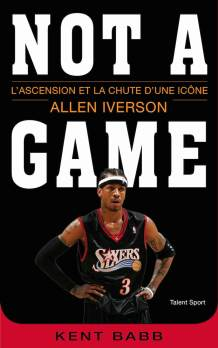 iverson-talent-sport