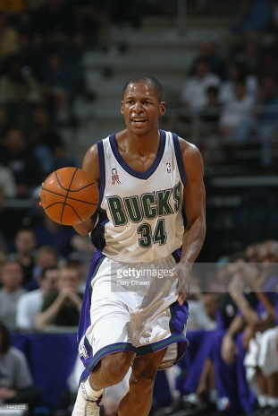 ray-allen-milwaukee-bucks-47-points-c-getty