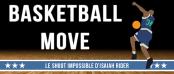 basketball move Isaiah Rider