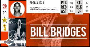 https://basketretro.com/2015/04/04/happy-birthday-bill-bridges-un-pivot-legendaire-aux-talents-peu-reconnus/
