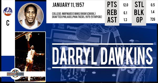 darryl-dawkins