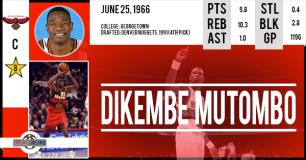 https://basketretro.com/tag/dikembe-mutombo/