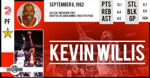 https://basketretro.com/tag/kevin-willis/