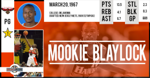 https://basketretro.com/2016/04/04/portrait-mookie-blaylock-parole-a-la-defense/