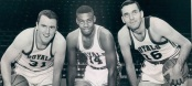 Royals Cincinnati - Oscar Robertson