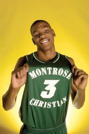 Durant Montrose Christian