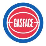 Logo Gasface