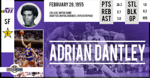 https://basketretro.com/2014/05/30/adrian-dantley-celui-qui-savait-allier-puissance-et-finesse/