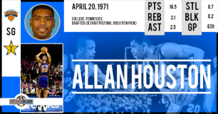 https://basketretro.com/2016/04/20/happy-birthday-allan-houston-le-taiseux/