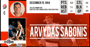 https://basketretro.com/2014/03/08/arvydas-sabonis-un-monstre-du-basket-europeen/