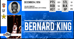 https://basketretro.com/2015/12/05/happy-birthday-bernard-king-le-prince-de-new-york/