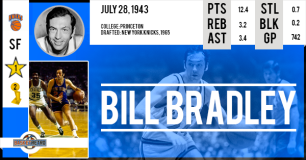 https://basketretro.com/2016/07/28/bill-bradley-un-double-champion-nba-devenu-senateur/