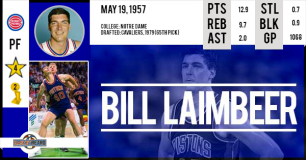 https://basketretro.com/2014/05/19/bill-laimbeer-le-bad-boy-par-excellence/