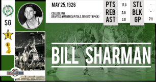 https://basketretro.com/2016/05/25/happy-birthday-bill-sharman-la-legende-des-celtics-et-des-lakers-aurait-eu-89-ans/