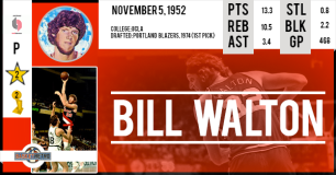 https://basketretro.com/2015/11/05/portrait-bill-walton-le-colosse-aux-pieds-dargile/