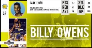 https://basketretro.com/2015/05/01/happy-birthday-billy-owens-lorangemen-au-gout-amer/