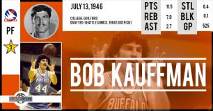 https://basketretro.com/2015/08/03/deces-bob-kauffman-une-ancienne-legende-de-buffalo-nous-a-quitte-a-lage-de-69-ans/