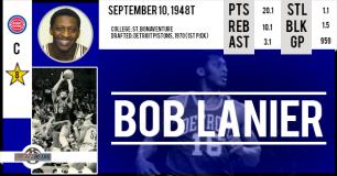 https://basketretro.com/2015/09/10/bob-lanier-lun-des-meilleurs-pivots-des-annees-70/