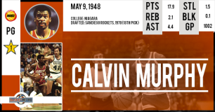 https://basketretro.com/2016/05/09/calvin-murphy-la-legende-des-rockets/