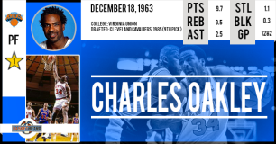 https://basketretro.com/2014/10/01/charles-oakley-le-grand-chene-de-new-york-2/
