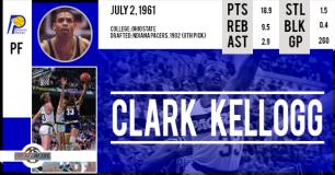 Clark Kellogg