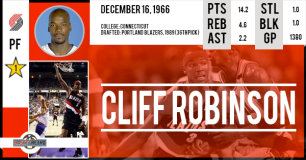 https://basketretro.com/2016/12/16/happy-birthday-clifford-robinson-meilleur-sixieme-homme-en-1993-avec-portland/