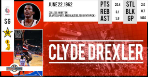 https://basketretro.com/2015/06/22/portrait-video-clyde-drexler-le-gentleman-planeur/