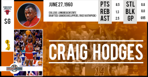 https://basketretro.com/2016/06/27/la-perf-legendaire-de-craig-hodges-au-concours-a-trois-points-en-1991/