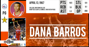 https://basketretro.com/2015/04/13/happy-birthday-dana-barros-la-divine-gachette-du-massachusetts/