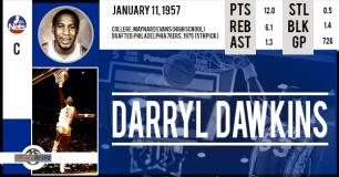 https://basketretro.com/2015/08/28/disparition-de-darryl-dawkins-a-lage-de-58-ans-un-pionnier-de-la-balle-orange-sen-est-alle/