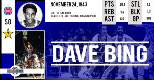 https://basketretro.com/2014/01/31/dave-bing-lun-des-meilleures-arrieres-des-annees-60/