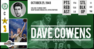 https://basketretro.com/2015/03/03/dave-cowens-en-demonstration-pour-son-premier-all-star-game-en-1972/