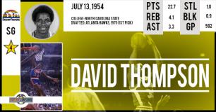 https://basketretro.com/2015/07/13/happy-birthday-david-thompson-lhomme-qui-a-inspire-sa-majeste/
