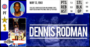 https://basketretro.com/2015/05/13/portrait-video-happy-birthday-dennis-rodman-dennis-la-malice/