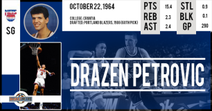 https://basketretro.com/2015/10/22/portrait-video-drazen-petrovic-le-pionnier-virtuose/