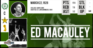 https://basketretro.com/2014/03/01/ed-macauley-le-tout-premier-mvp-du-all-star-game/