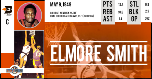 https://basketretro.com/2015/10/28/record-les-17-contres-delmore-smith-contre-portland-en-1973-2/