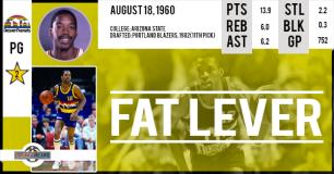 https://basketretro.com/2015/08/29/portrait-fat-lever-le-monsieur-triple-double-de-denver/