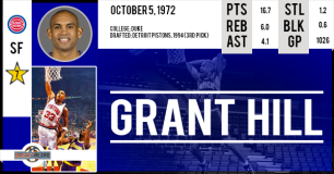 https://basketretro.com/2016/02/24/vinesanity-grant-hill-mister-nice-guy/